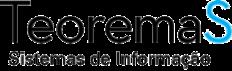 TeoremaSI_logotipo