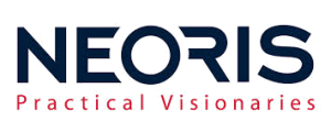 neoris_logotipo