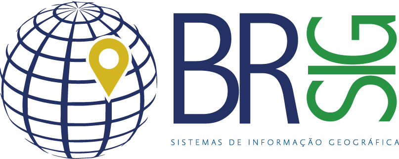 BRSIG – Sistemas de Informação